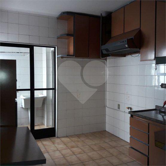 Excelente apartamento no bairro santa paula com 2