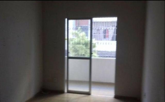 Lm+ap1823 apartamento na avenida ayrton senna / nova