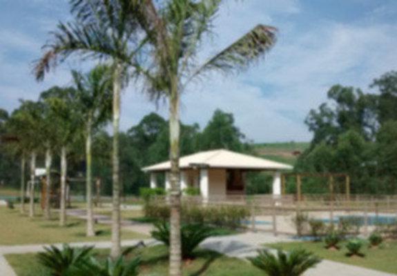 Lindo terreno no condomínio reserva santa paula - cotia