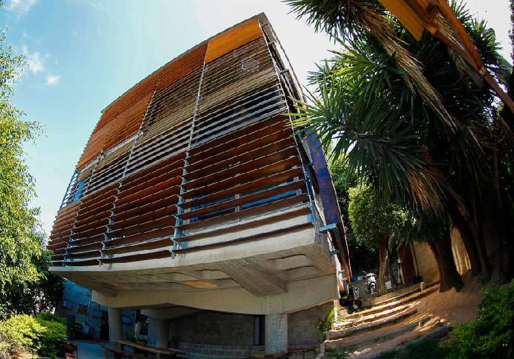 Novo conceito) lofts e estúdios independentes