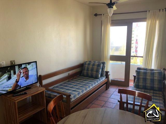 Reveillon 2021 - apartamento c/ 2 quartos - pacote 4 dias -