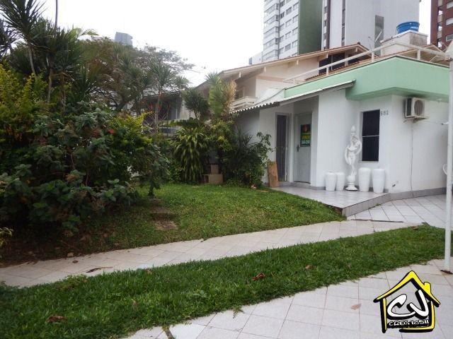 Reveillon 2021 - casa c/ 4 quartos - 5 quadras mar - praia