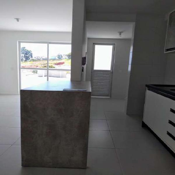 Veja esse excelente apartamento novo, 03 dormitórios.,