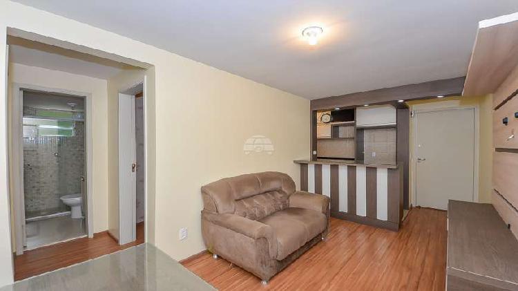 Vendas apartamento araucária pr