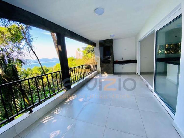 Vende casa Ubatuba Praia Ponta Grossa