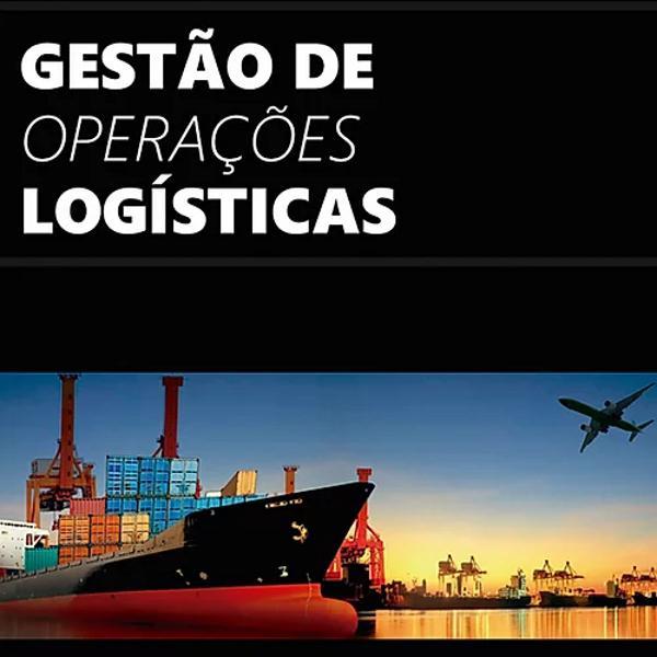 Gestão das operações logísticas