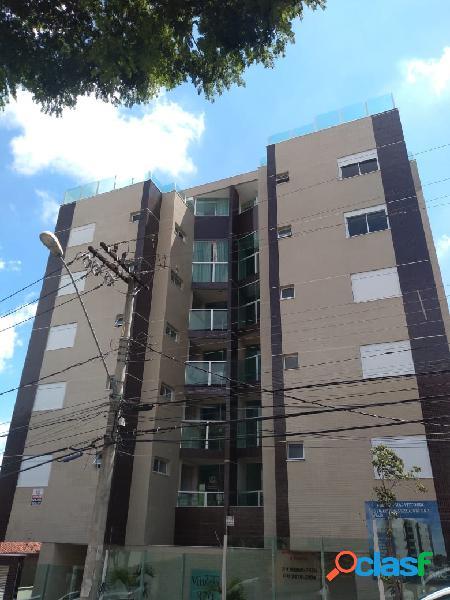 Apartamento 3 quartos - bairro ouro preto (belo horizonte)