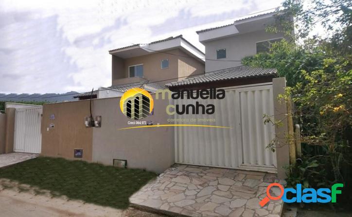 Belíssima duplex 4qts - excelente localização!