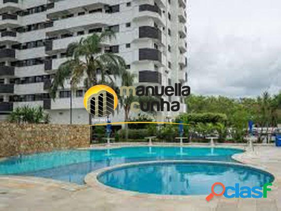 Belíssimo Apartamento 2Suítes - Barra Bali 3