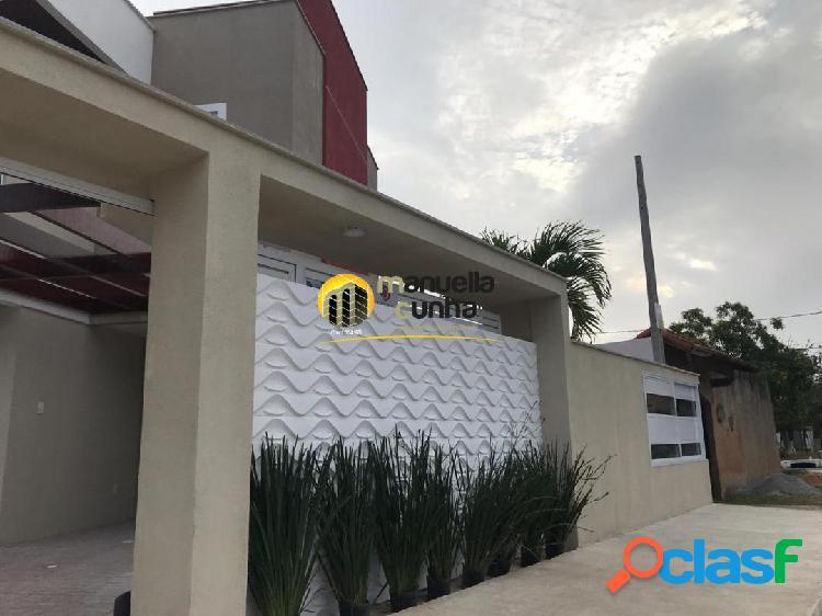 Belíssima Duplex 2Qts - Excelente localização/Praia 2