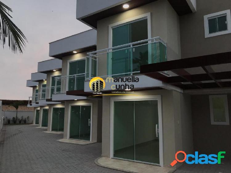 Belíssima Duplex 2Qts - Excelente localização/Praia 3