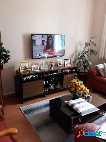 Apartamento na moóca - 2 dormitórios - r$ 320.000,00