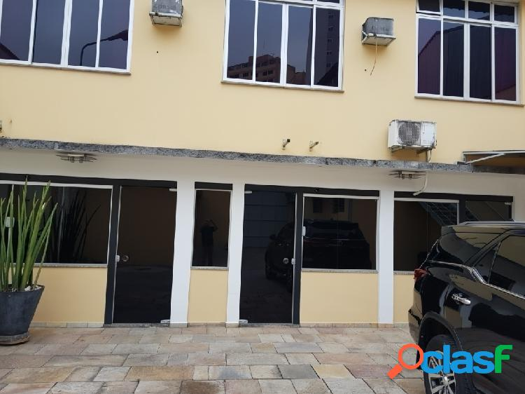 Imóvel comercial - locação - s. caetano do sul - 1.187,65 m²