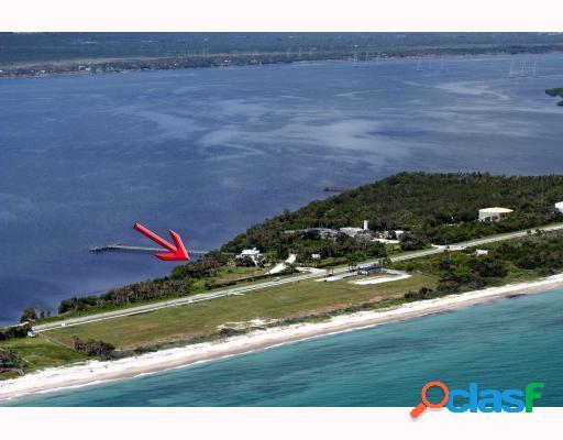 USA-Flórida-PalmBeach. Venha construir sua casa sonhada nesse lindo terreno