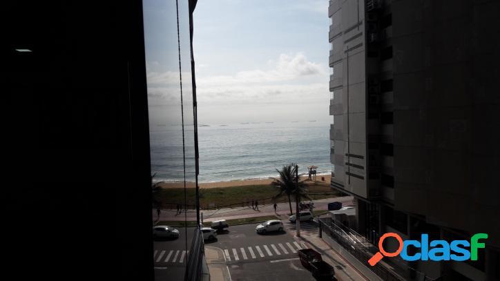 Vila velha es - apartamento 4 quartos 2 suítes praia da costa