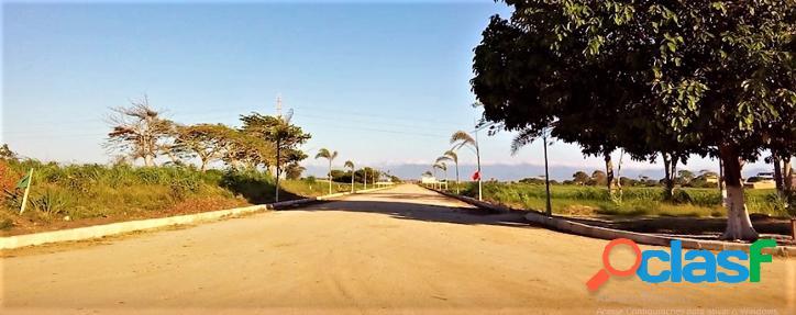 Cabo Frio/RJ - Tamoios / Terrenos c/ 202 m² 3