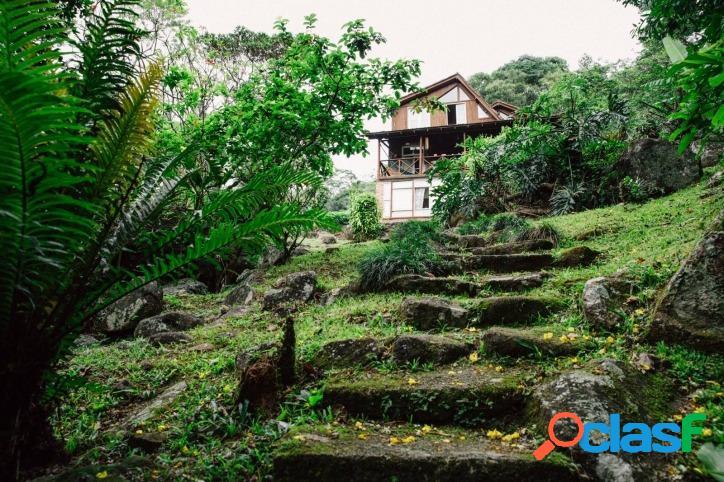 Florianópolis-sc-lagoa da conceição-proprietária aceita permuta