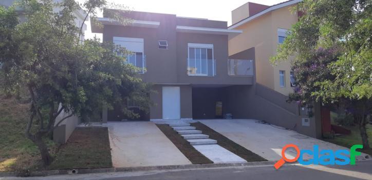 Barueri/sp - residencial new ville - excelente negócio