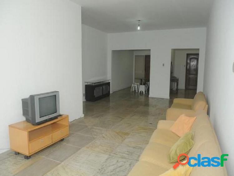 Rio de janeiro/rj - flamengo - apartamento 4 qtos sendo 1 suíte 1 vaga