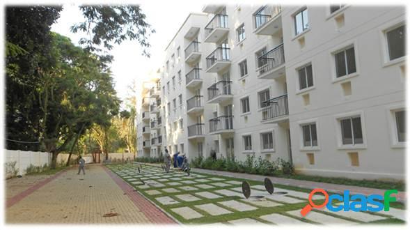 Rio de Janeiro/RJ - Jacarepaguá - Apartamento 4 qtos sendo 1 suíte 1 vaga 1