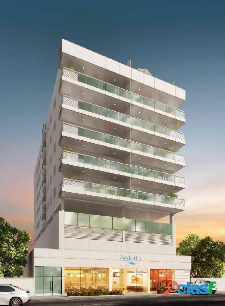 Rio de janeiro/rj - vila valqueire - apartamento 3 qtos sendo 1 suíte