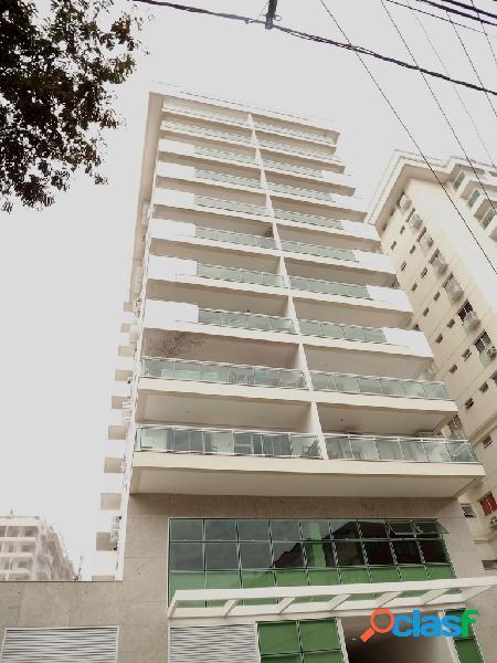 Niterói/rj - santa rosa - apartamento 3 quartos sendo 1 suíte 1 vaga