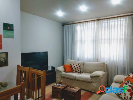 Rio de janeiro - rj - vila isabel - apartamento 4 quartos térreo