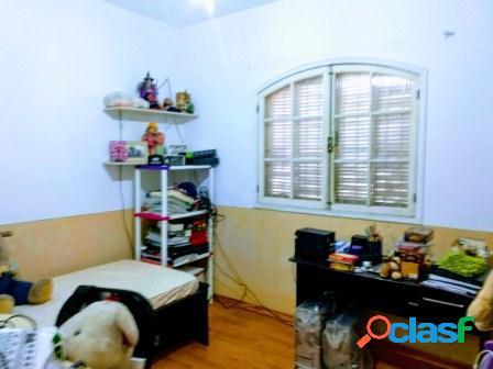 São gonçalo - rj - laranjal - casa 2 quartos em condomínio