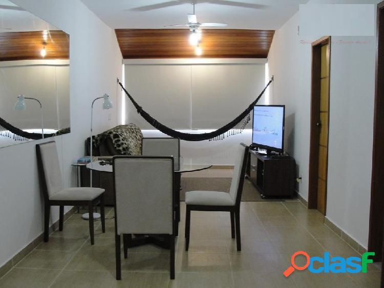 Cabo Frio/RJ - Bosque do Pero - Casa 3 quartos sendo 1 suíte 1