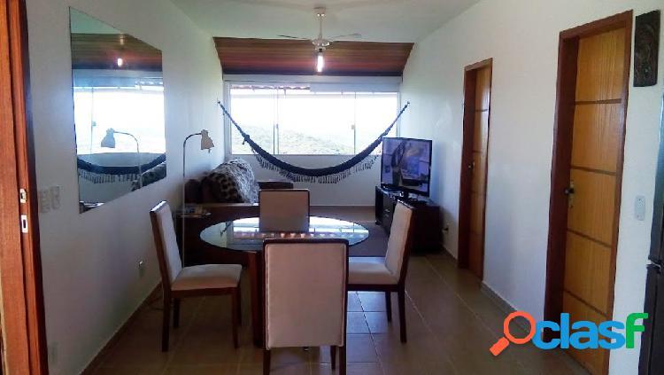 Cabo Frio/RJ - Bosque do Pero - Casa 3 quartos sendo 1 suíte 3