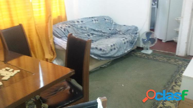 Rio de Janeiro/RJ - Vargem Pequena - Apartamento 3 quartos 1 vaga 1