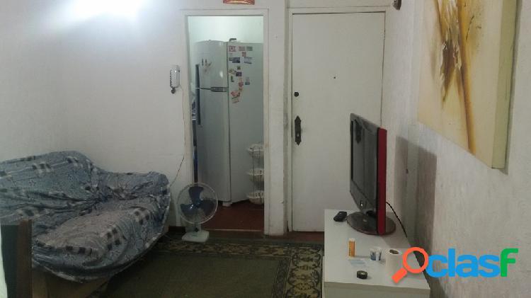 Rio de Janeiro/RJ - Vargem Pequena - Apartamento 3 quartos 1 vaga 2