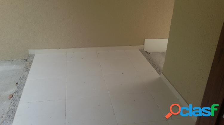 Maricá/RJ - Ponta Negra - Casa 2 quartos sendo 1 suíte 1 vaga 2