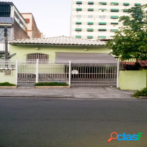 Niterói/rj - fonseca - casa 2 quartos 1 vaga