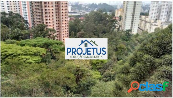 O apartamento no bairro jardim maria rosa com 86 m2-3 quartos -1 suíte-n.f