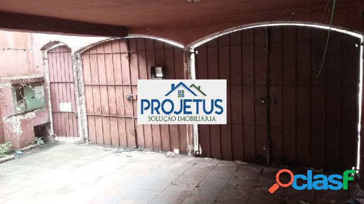 Casa com terreno de 180 m2 excelente localização 1