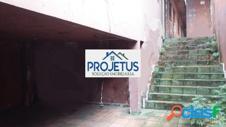 Casa com terreno de 180 m2 excelente localização 3