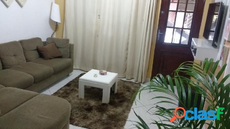 Casa 3 dormitórios vila ema sp