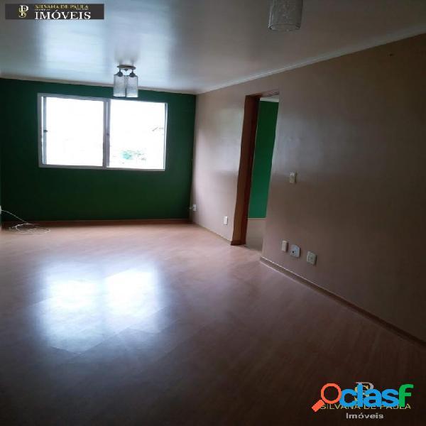 Apartamento em são paulo - aceita permuta por casa em mairiporã.
