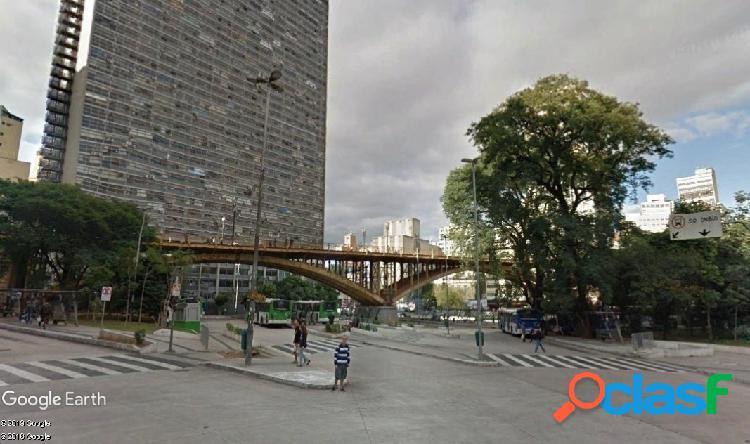 Predio a venda centro de Sao Paulo 1