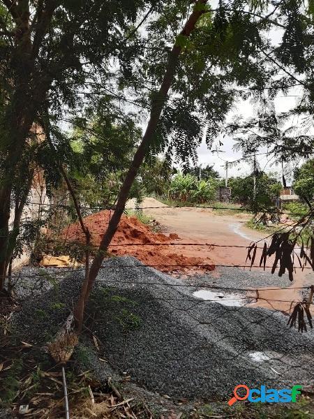 Terreno comercial Residencial. Vila Aeroporto l 3