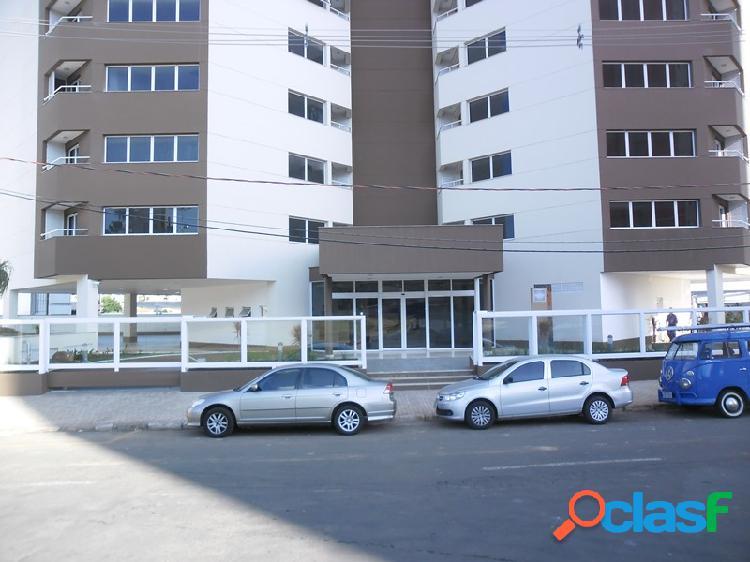 Sala Comercial - Office Premium – Indaiatuba 1