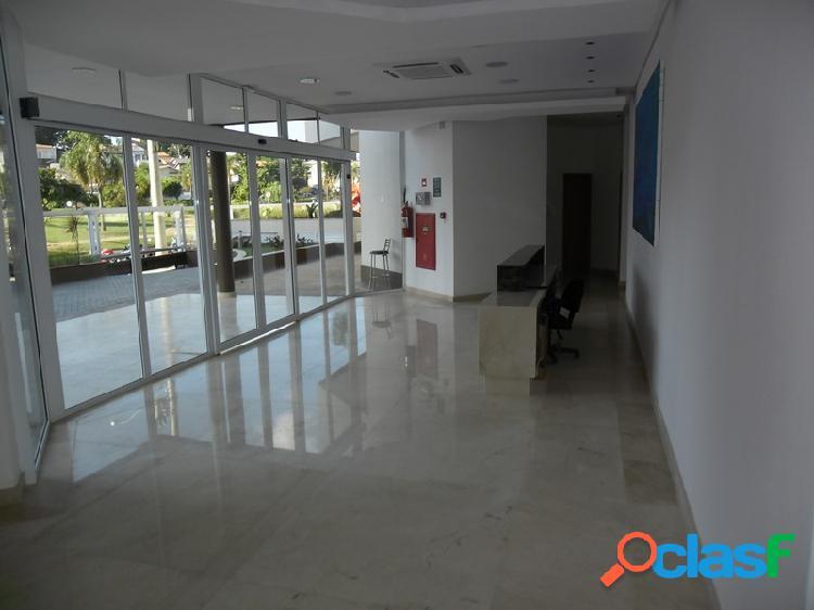 Sala Comercial - Office Premium – Indaiatuba 3