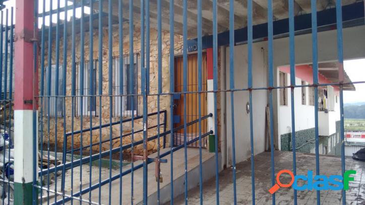 Imóvel comercial 370 m2, no centro, aluguel valor 6.000,00.