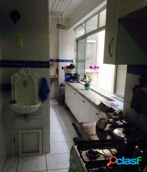 Lindo apartamento com 2 dormitórios e 1 vaga próximo ao metrô de santana