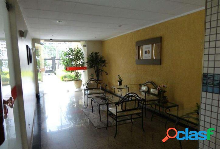 Lindo apartamento em santana região previlegiada com 3 dormitórios e 1 vaga