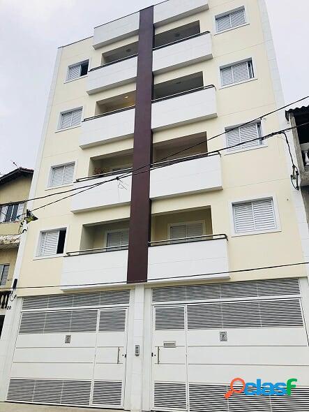 Aluga-se apartamento na vila amalia - com deposito caução