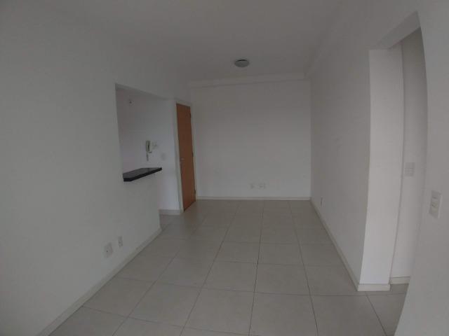 Apartamento 2 quartos suíte ed. alta vila praia das