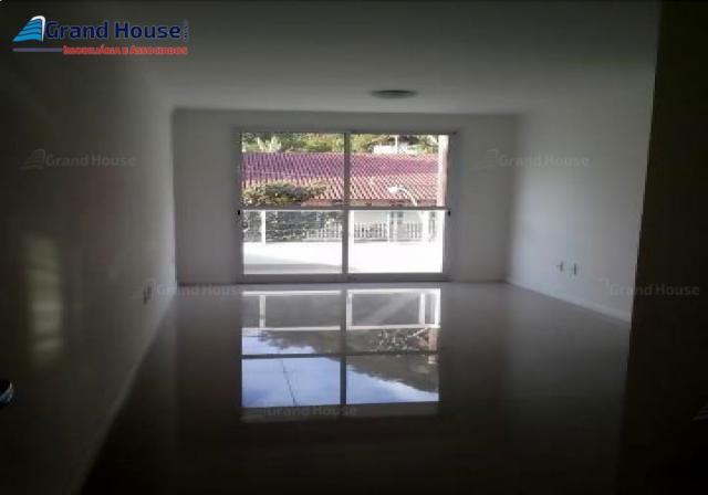 Apartamento 2 quartos em jaburuna