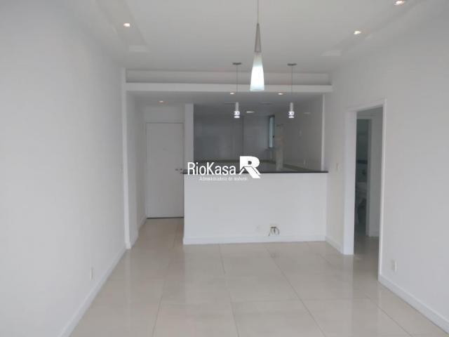 Apartamento - tijuca - r$ 1.950,00
